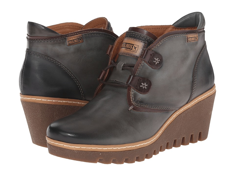 Pikolinos Maple W0E-8647 (Zafiro) Women