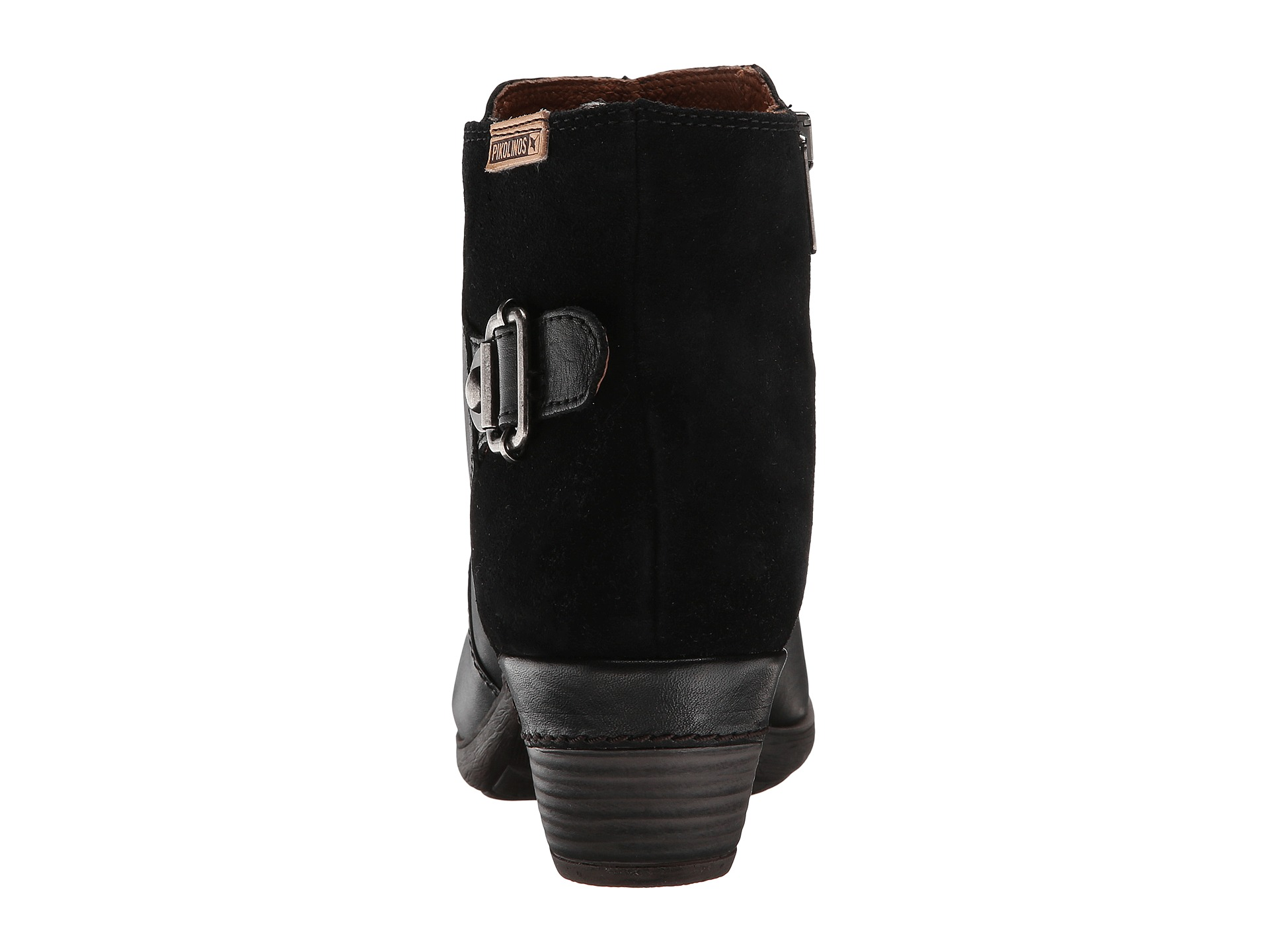 Zappos Boots For Men Images Shorts