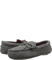 Polo Ralph Lauren Kids - Rustle Moc (Little Kid)