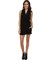 7 For All Mankind - Short Romper