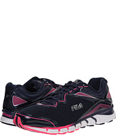 Fila - Mechanic 2 Energized