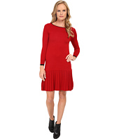 Shoshanna - Lisette Sweater Dress