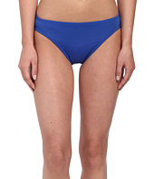 MICHAEL Michael Kors - Glazed Tile Classic Swim Bottom