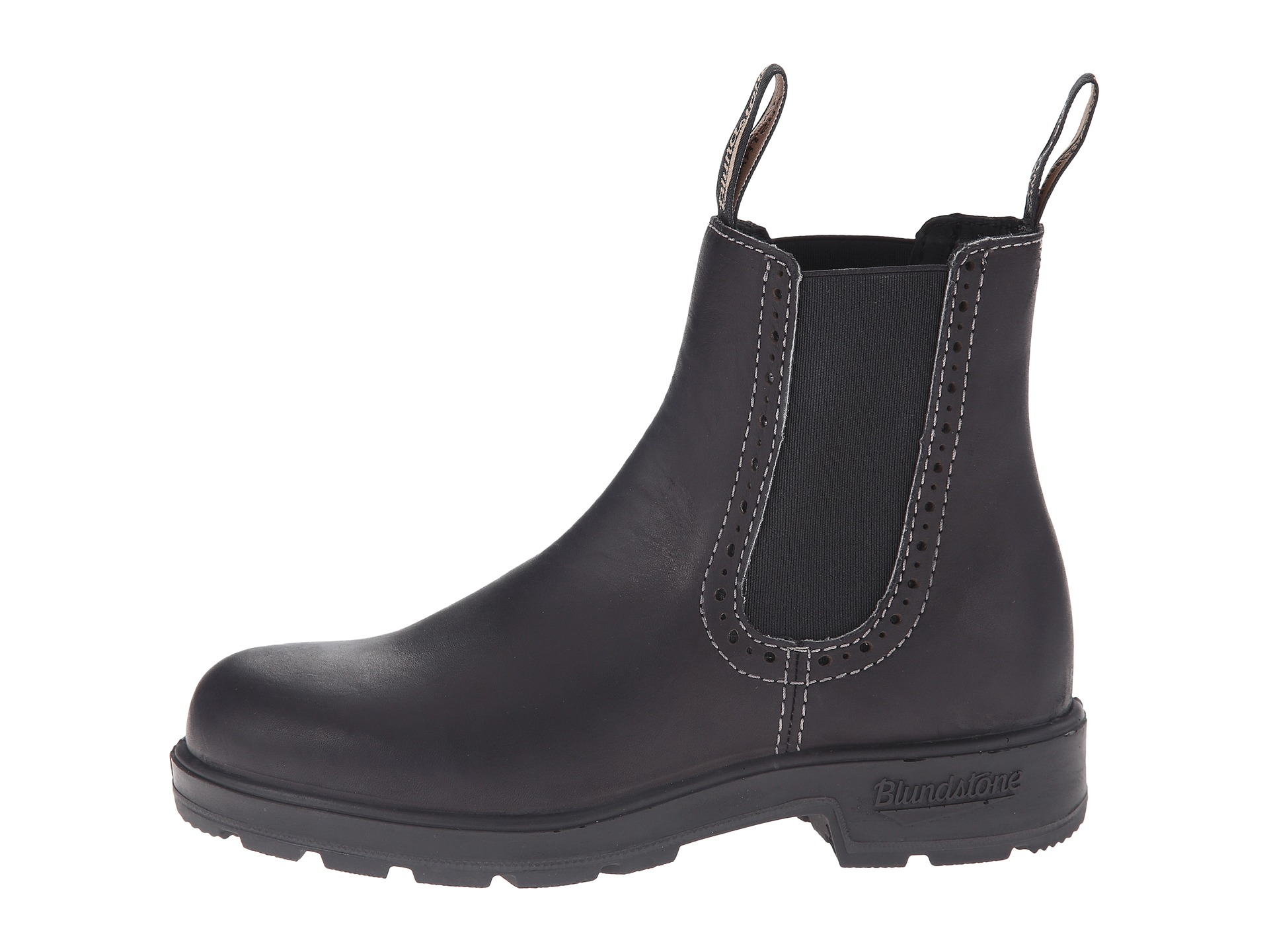 blundstone bl1448 at zappos