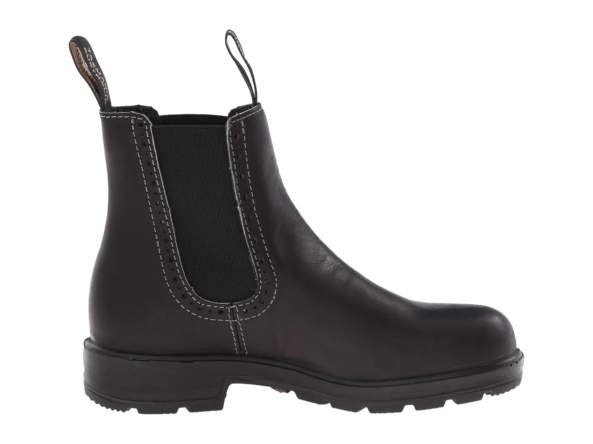 Original Clothes Shoes Amp Accessories Gt Women39s Shoes Gt Boots