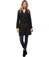 NYDJ - Wrap Coat