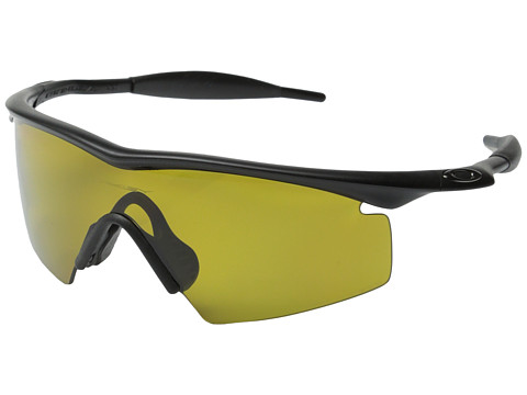 Oakley SI M-Frame Strike Polarized Sunglasses