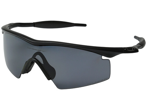 Oakley SI M-Frame Sunglasses
