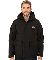 Penfield - Apex Down Insulated Parka