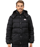 Penfield - Bowerbridge Down Insulated Hooded Jacket
