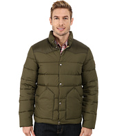 Penfield - Beekman Down Filled Yoke Jacket