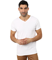 Ministry of Supply - Atmos Lightweight V-Neck T-Shirt