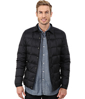 Penfield - Loring Down Filled Shirt Jacket