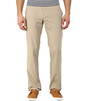 Ministry of Supply - Aviator Chino Standard Fit