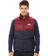 Penfield - Outback Down Vest