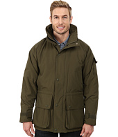 Penfield - Holgate Insulated Field Jacket