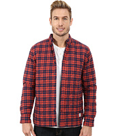 Penfield - Kemsey Quilted Long Sleeve Shirt