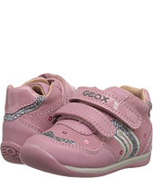 Geox Kids - B Each Girl 2 (Infant/Toddler)