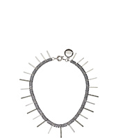 Giles & Brother - Ray Pave Burst Choker