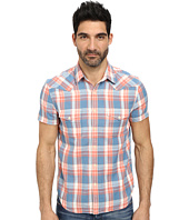Lucky Brand - Dry Creek Western Shirt