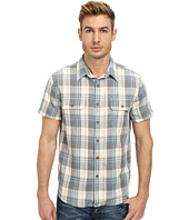 Lucky Brand - Stinson Workwear Shirt