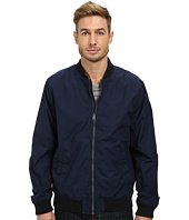 Lucky Brand - Canvas Bomber