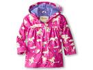 Unicorns & Rainbows Raincoat (Toddler/Little Kids/Big Kids)