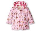 Soft Deers Raincoat (Toddler/Little Kids/Big Kids)