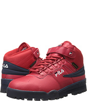 Fila - F-13 Weather Tech