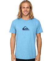 Quiksilver - Mountain Wave Tee