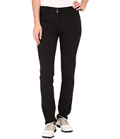 LIJA - Fairway Pants