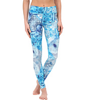 LIJA - Power Leggings