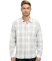 Lucky Brand - Deep Creek Workwear Shirt