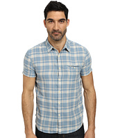Lucky Brand - Canyon One-Pocket Shirt