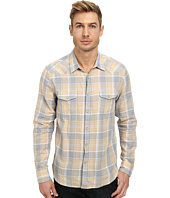 Lucky Brand - Coyote Western Shirt