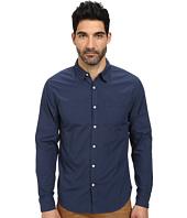 Lucky Brand - Skyline One-Pocket Shirt