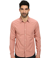 Lucky Brand - Skyline One-Pocket Shirt
