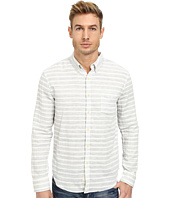 Lucky Brand - Slickrock Stripe Shirt