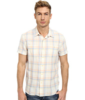 Lucky Brand - Cottonwood Two-Pocket Shirt