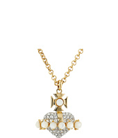 Vivienne Westwood - Oona Large 3D Orb Pendant