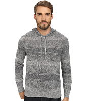 Lucky Brand - Hooded Sweater