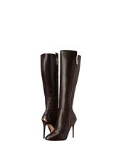 MICHAEL Michael Kors - Clara Boot