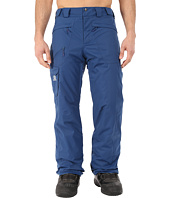 Salomon - Response Pants