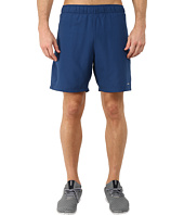 Salomon - Park 2-in-1 Shorts