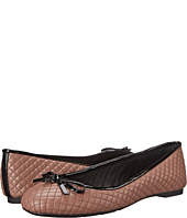 MICHAEL Michael Kors - Melody Quilted Ballet