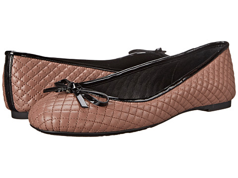 MICHAEL Michael Kors Melody Quilted Ballet