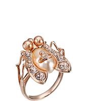 Vivienne Westwood - Gillian Ring