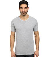 Lucky Brand - Basic Crew Neck Tee