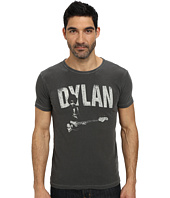 Lucky Brand - Dylan Graphic Tee