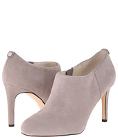 MICHAEL Michael Kors - Sammy Ankle Boot